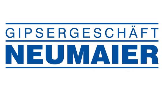 Gipsergeschäft Neumaier GmbH