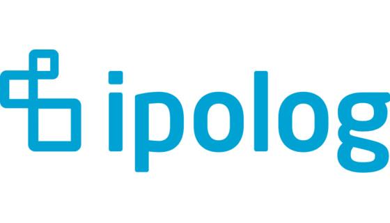 ipolog GmbH