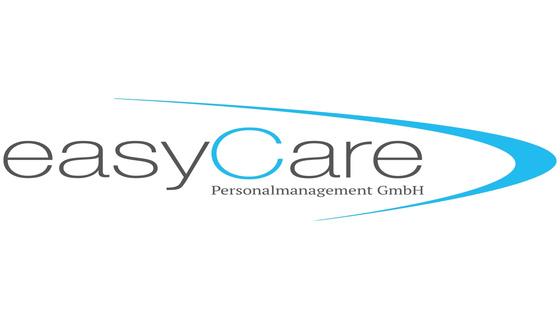 easyCare Personalmanagement GmbH
