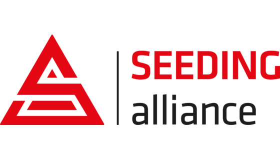 Seeding Alliance GmbH