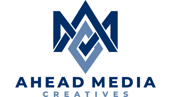 Logo AMC Ahead Media Creatives UG (haftungsbeschränkt)