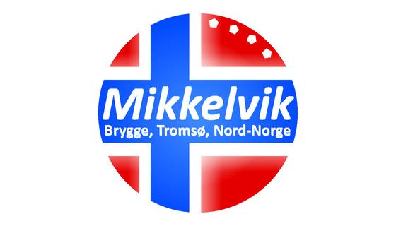 Mikkelvik Eiendom AS