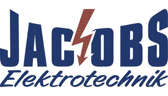 Jacobs-Elektrotechnik