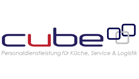 cube personal GmbH