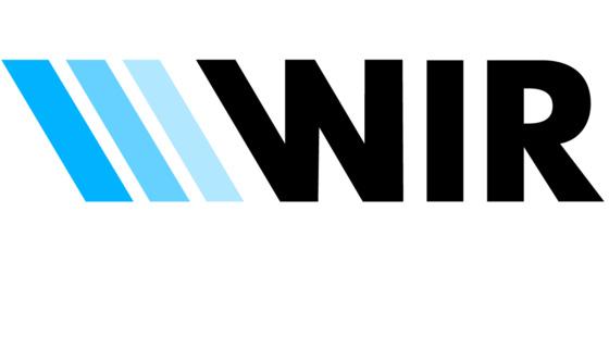 W.I.R GmbH Berlin Ost