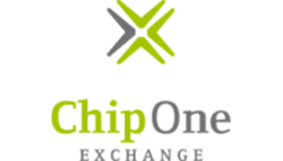 Chip One Exchange GmbH & Co. KG