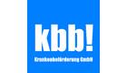 kbb! Krankenbeförderung GmbH