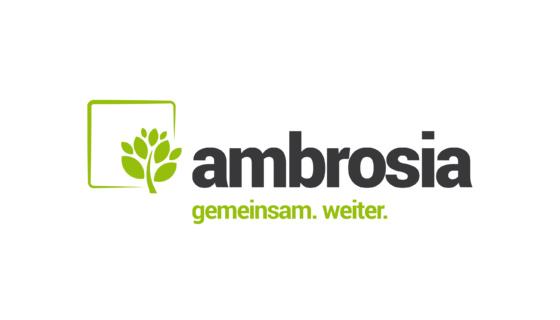 Ambrosia FM Consulting & Services GmbH