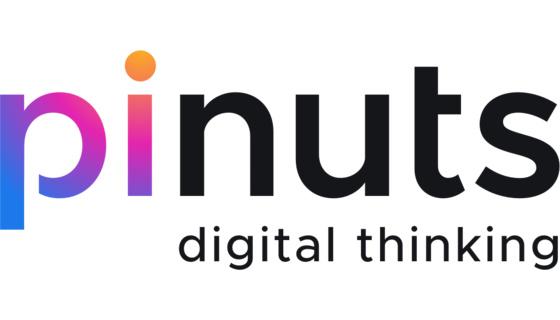 Pinuts media+science GmbH