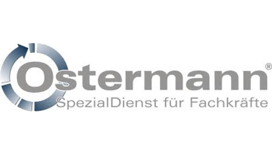 Ostermann-Personaldienstleistung GmbH & Co.KG