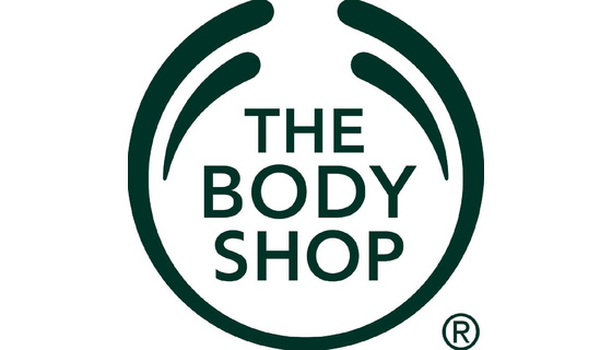 The Body Shop Germany GmbH