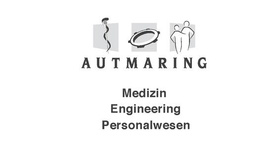 Autmaring GmbH
