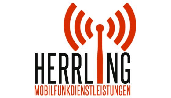Mobilfunkdienstleistungen Herrling
