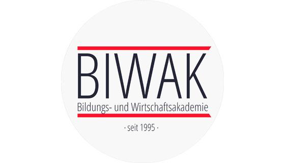 Biwak Akademie