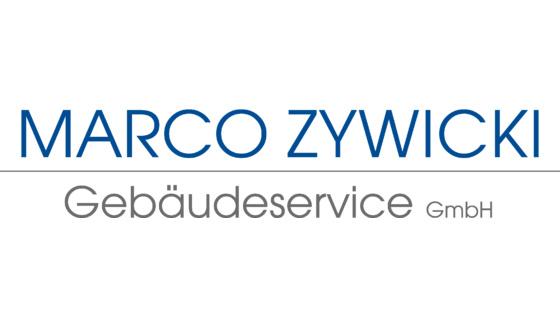 Marco Zywicki GmbH