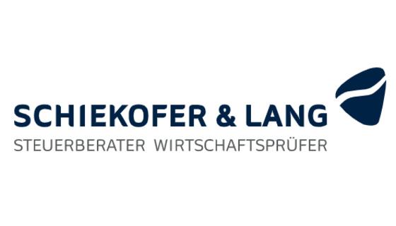 Schiekofer & Lang