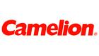 Camelion Batterien GmbH