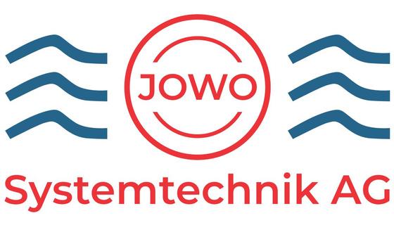 JOWO - Systemtechnik AG