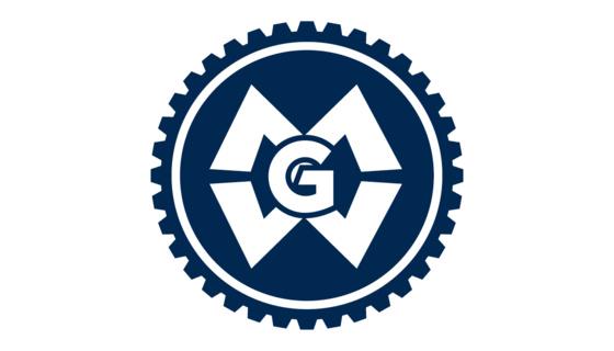 Wieland Maschinenbau GmbH & Co. KG