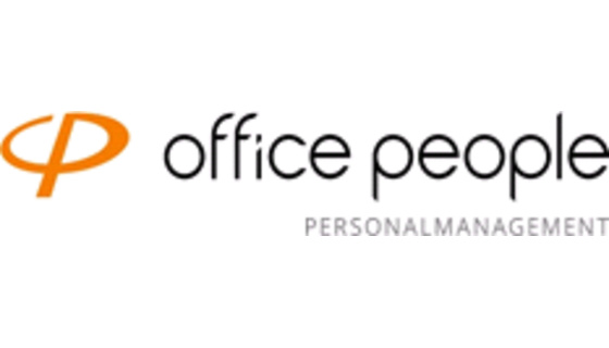 Office People GmbH