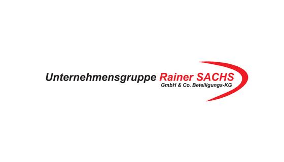 Unternehmensgruppe Rainer Sachs GmbH & Co.