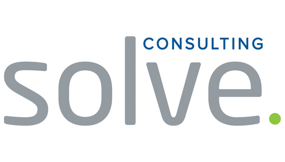 SOLVE Consulting Managementberatung GmbH