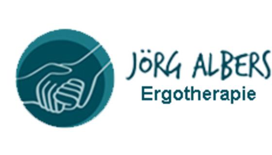 Praxis für Ergotherapie Jörg Albers