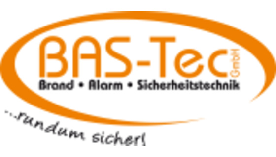 Logo BAS-Tec GmbH