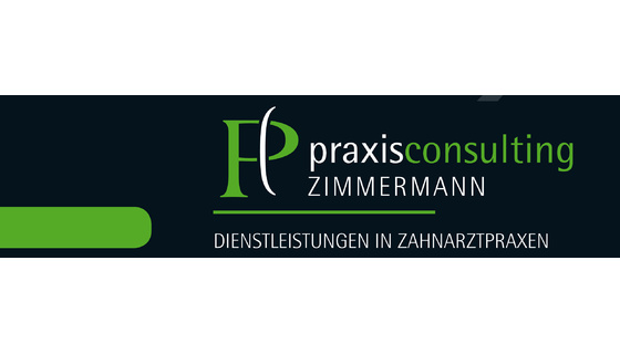 Logo Praxisconsulting Zimmermann