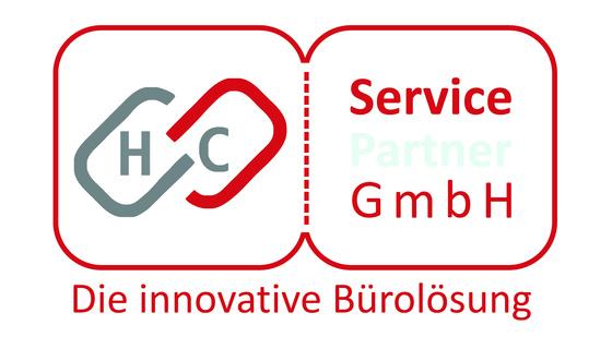 HC Service Partner GmbH