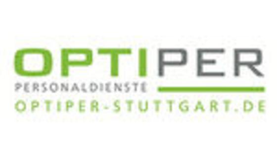 Optiper Stuttgart GmbH