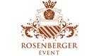 Rosenberger Event e.K.