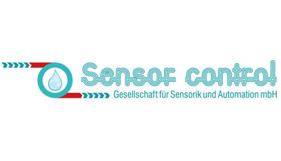 Sensor Control GmbH