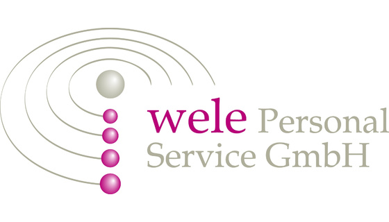 Wele Personal Service GmbH