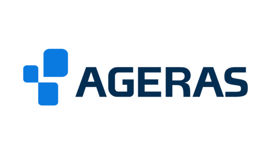 Ageras Germany GmbH