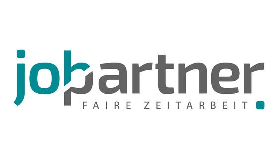 JobPartner GmbH