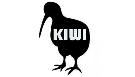 Logo Kiwi-Services