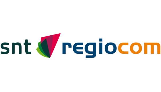 snt-regiocom