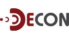 DECON Communication Marketing Sales e.K.