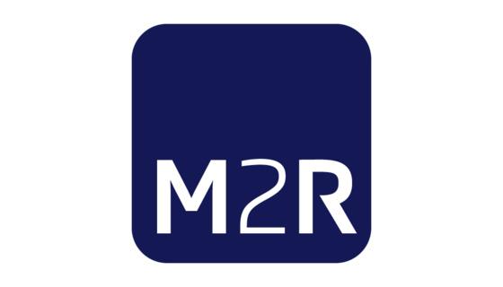 M2R IT GmbH