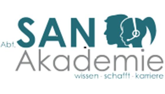 SAN-Solutions GmbH