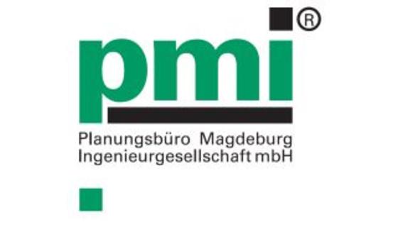 Planungsbüro Magdeburg Ingenieurgesellschaft mbH