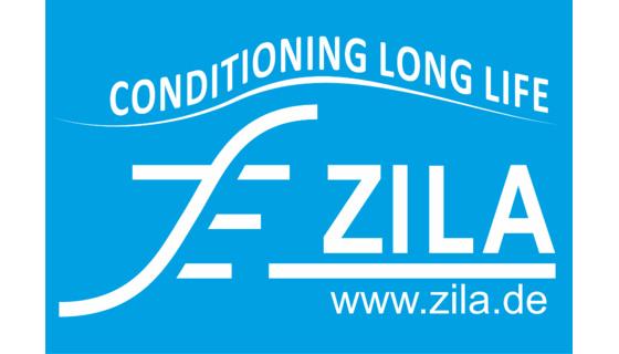 ZILA GmbH