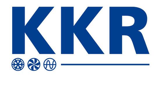 Logo KKR Louwen GmbH