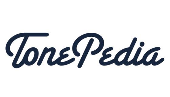 TonePedia GmbH