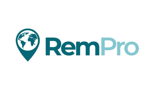 RemPro GmbH