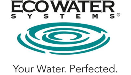 Wanzel Wassertechnik GmbH
