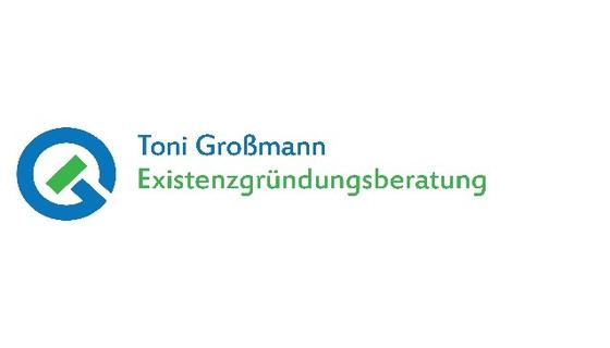 Toni Großmann Unternehmensberatung