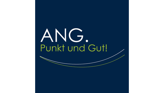 ANG. - Punkt und Gut! GmbH