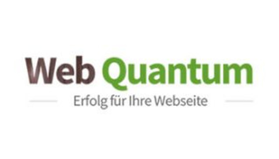 Web Quantum GmbH